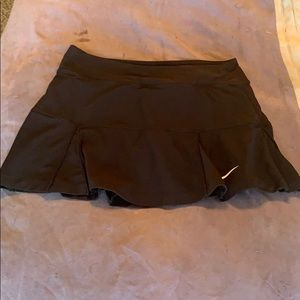 NIKE Skort (shorts built in)